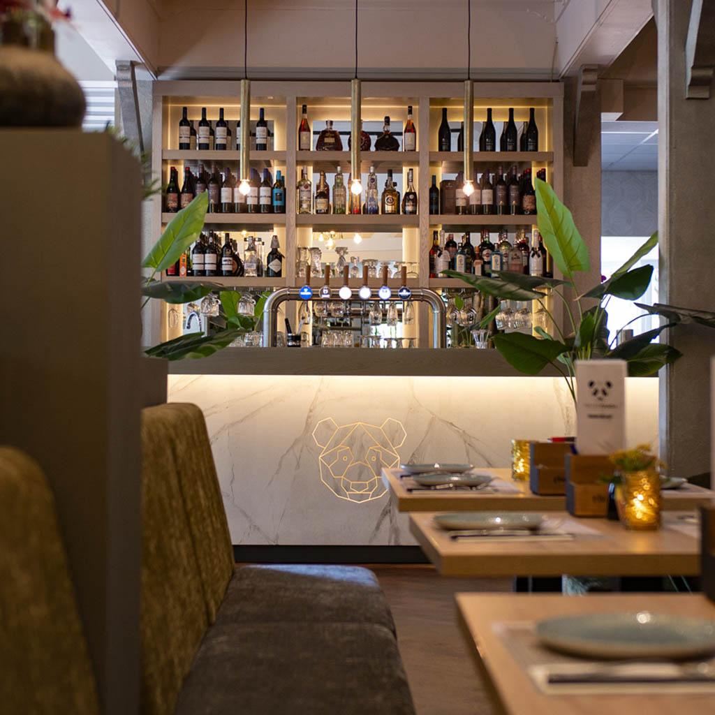 aziatisch tapasrestaurant nijmegen